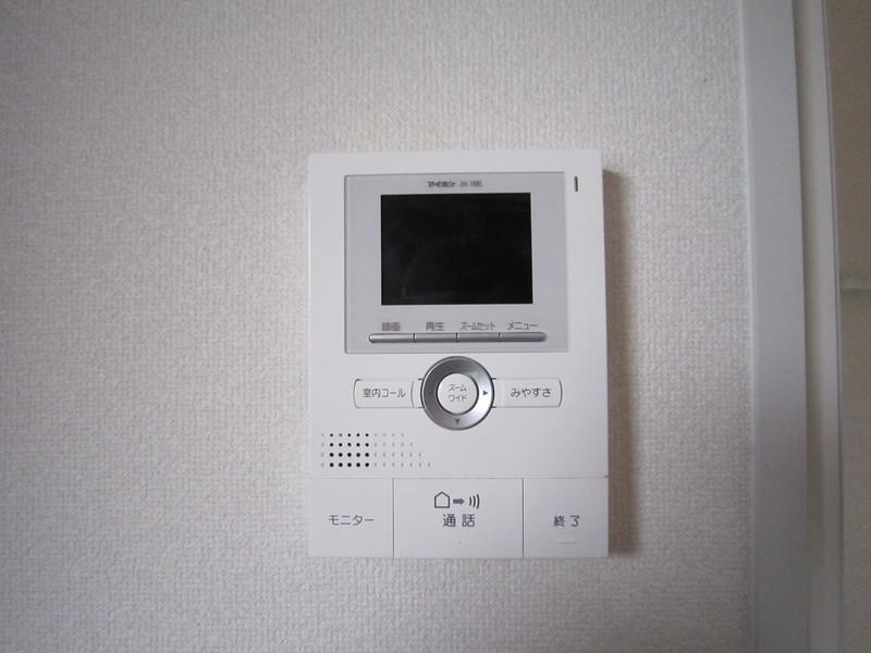 グレイスコート-インターホン取替-06_800x600